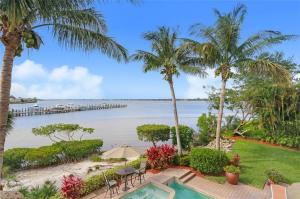 Palm Cove Golf & Yacht Club Ph 19 Pud