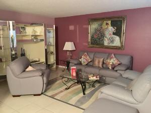 Condominium for Rent at 420 Piedmont I 420 Piedmont I Delray Beach, Florida 33484 United States