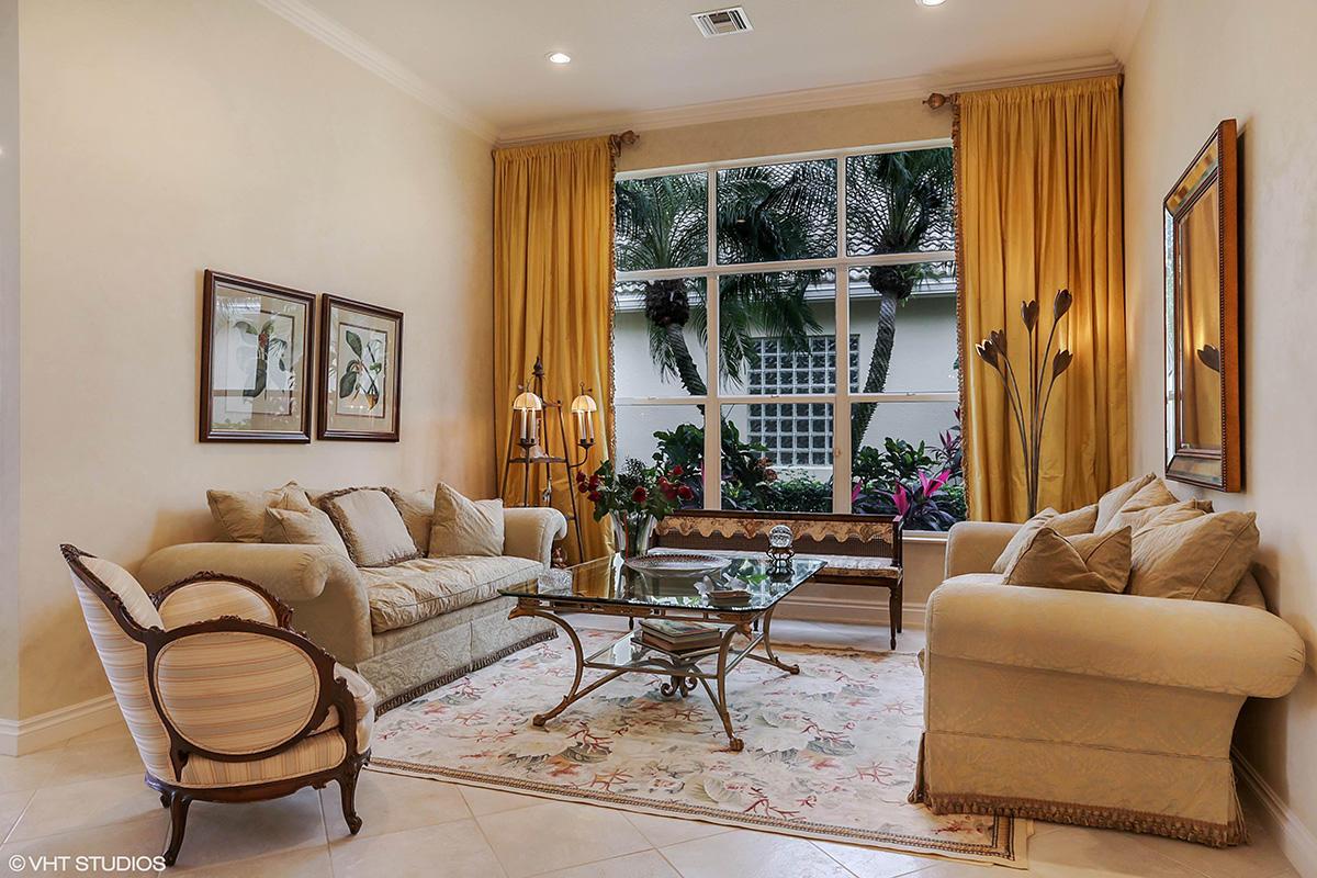 117 Banyan Isle Drive, Palm Beach Gardens, FL, Florida 33418, Palm ...