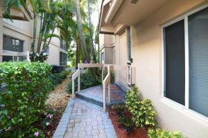 2560 COCO PLUM BOULEVARD #502, BOCA RATON, FL 33496  Photo 5