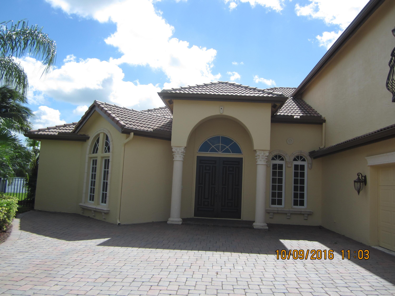 867 SW Piedmont Court Port Saint Lucie, FL 34986 RX-10393280