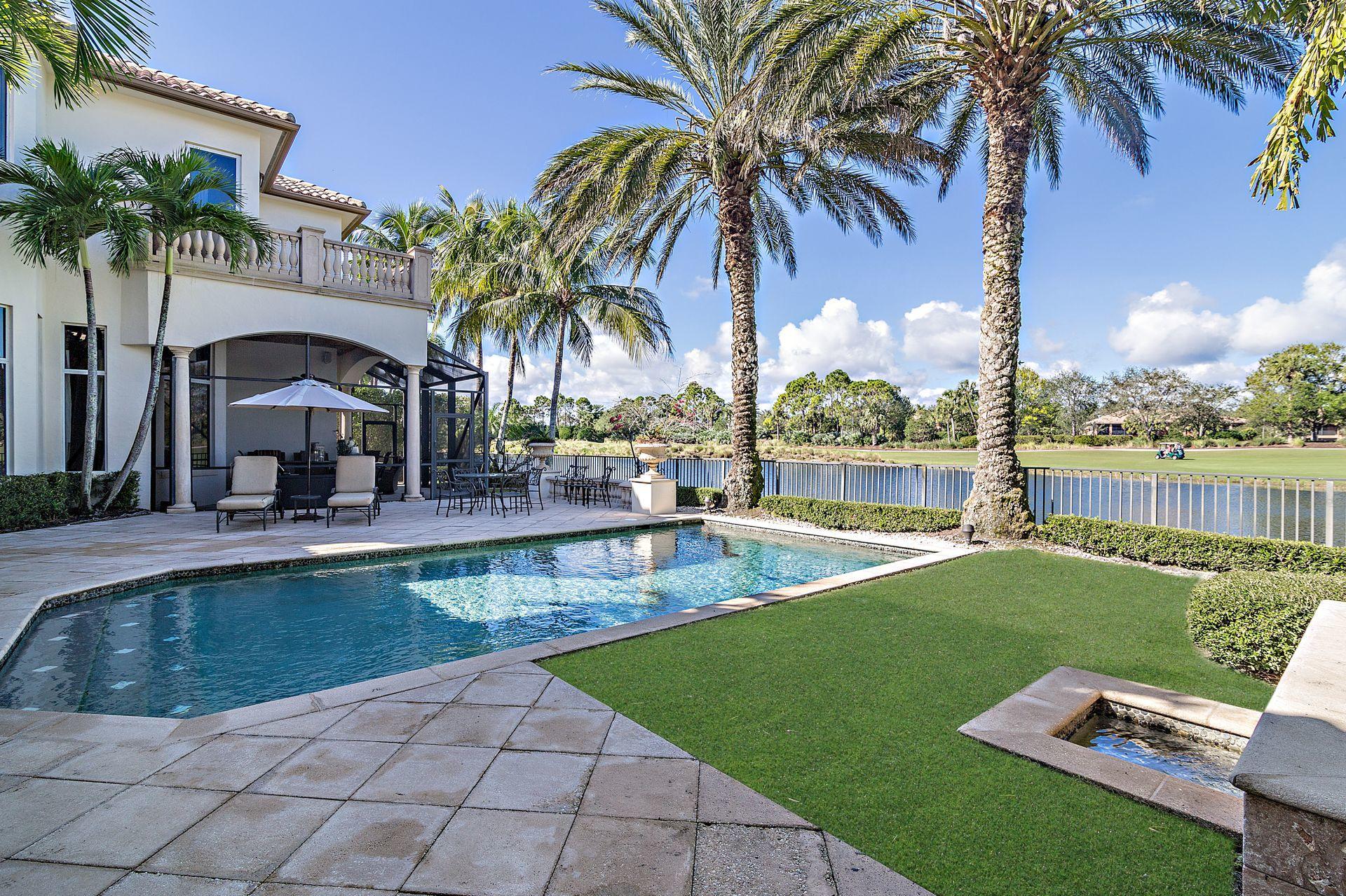 111 Via Capri, Palm Beach Gardens, Florida 33418, 6 Bedrooms Bedrooms, ,7.2 BathroomsBathrooms,A,Single family,Via Capri,RX-10394619