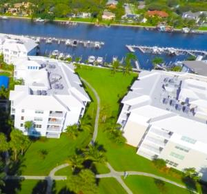 Condominium for Sale at 724 Bay Colony Drive 724 Bay Colony Drive Juno Beach, Florida 33408 United States
