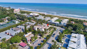 Condominium for Sale at 800 N Ocean Boulevard 800 N Ocean Boulevard Delray Beach, Florida 33483 United States