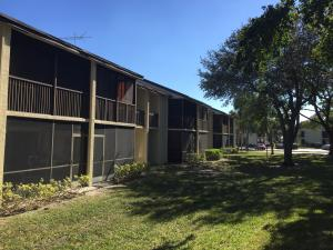 Property for sale at 1985 SW 15Th Street Unit: 123, Deerfield Beach,  FL 33442
