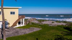 Bon Air Beach - Hobe Sound - RX-10394345