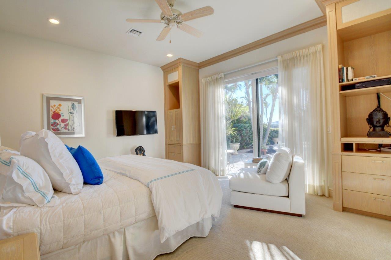 710 SE 8th Street Delray Beach, FL 33483 photo 39