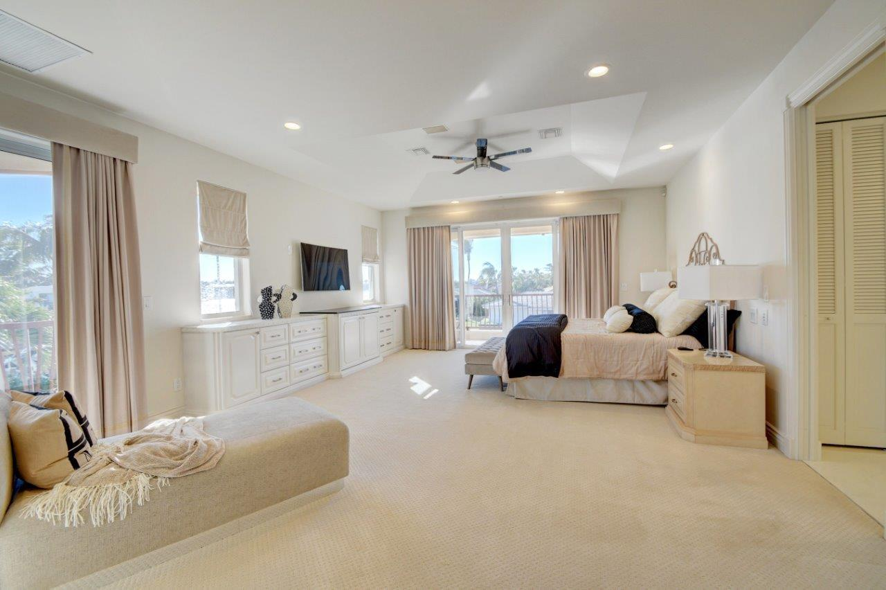 710 SE 8th Street Delray Beach, FL 33483 photo 32