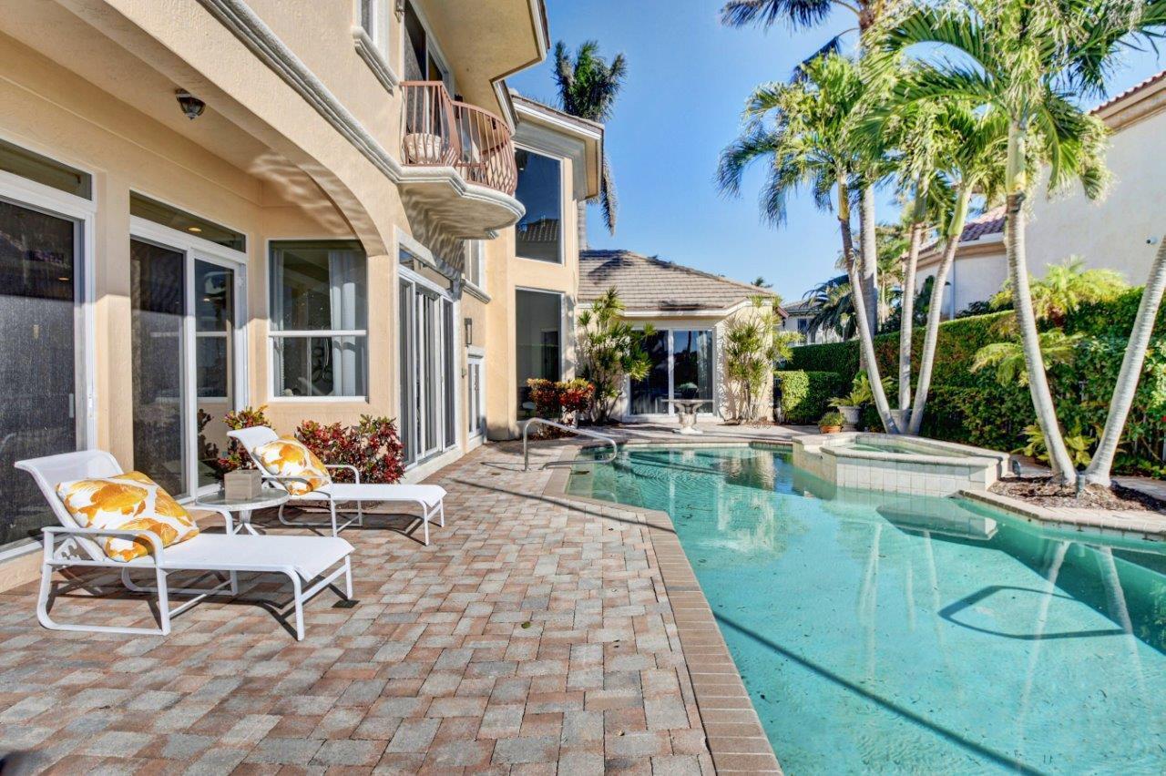 710 SE 8th Street Delray Beach, FL 33483 photo 65