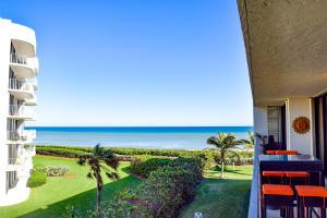 Palm Beach Real Esate