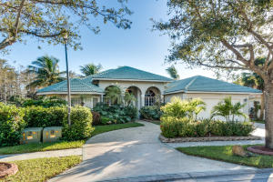 Estates Of Royal Palm Beach 2