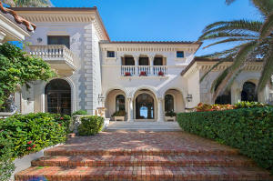 Palm Beach Shore Acres