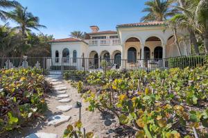 Palm Beach Shore Acres