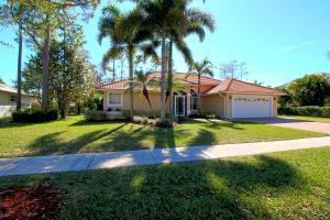 The Estates Of Royal Palm Beac