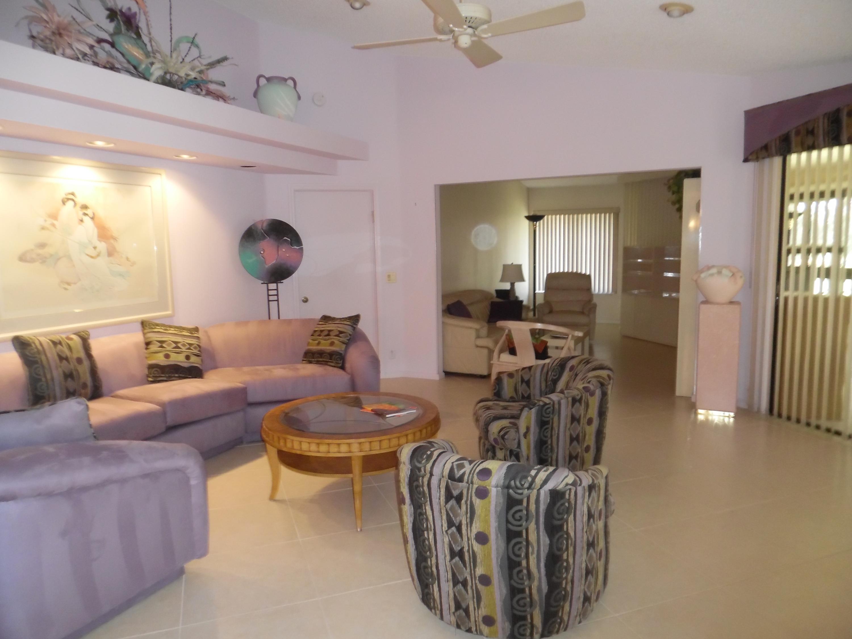15327 Strathearn Drive Delray Beach, FL 33446 RX-10394237