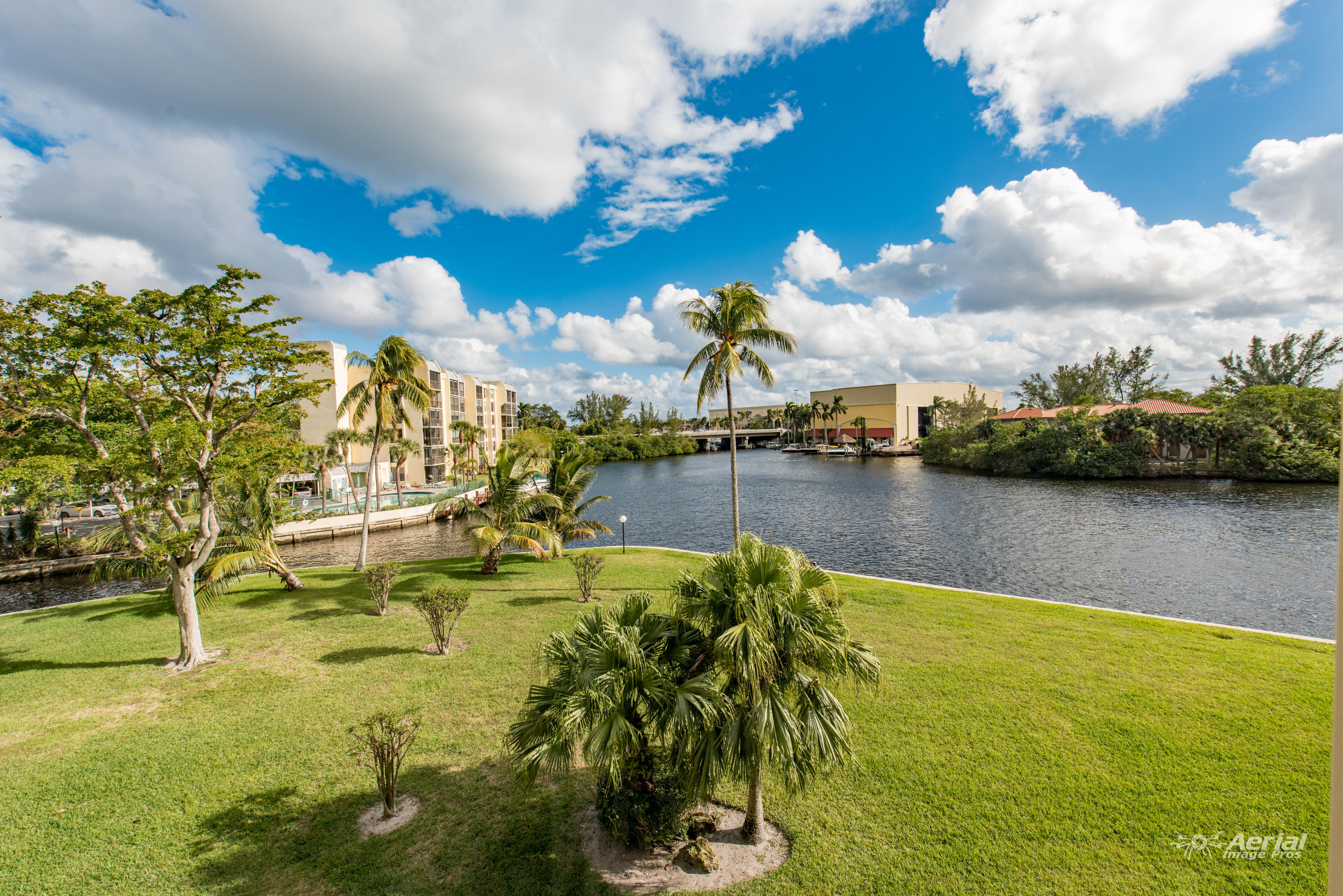 Home for sale in Boca Bayou Boca Raton Florida