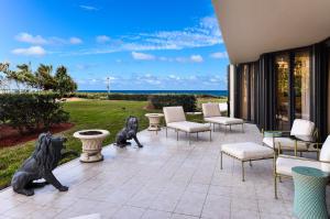 Palm Beach Hampton