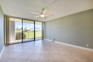 Additional photo for property listing at 1300 S State Hwy A1a 1300 S State Hwy A1a Jupiter, Florida 33477 Vereinigte Staaten