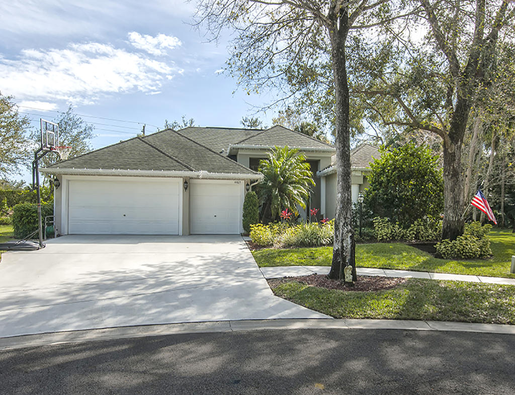 4403 5th Vero Beach 32968