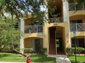Property for sale at 5640 NW 61St Street Unit: 1401, Coconut Creek,  FL 33073