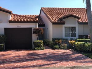 14108  Royal Vista Drive