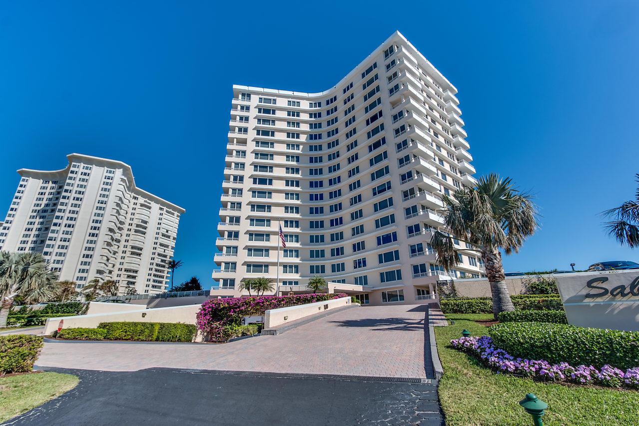 Home for sale in Sabal Shores Boca Raton Florida