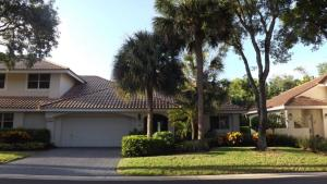 2081 NW 52ND STREET, BOCA RATON, FL 33496  Photo 2