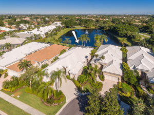 Ballenisles - Palm Beach Gardens - RX-10386724