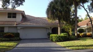 2081 NW 52ND STREET, BOCA RATON, FL 33496  Photo 19