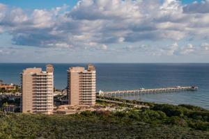 700 OCEAN ROYALE WAY #705, JUNO BEACH, FL 33408  Photo