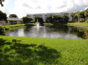 Poinciana Spring Lakes