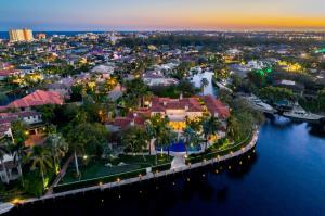 独户住宅 为 销售 在 450 E Coconut Palm Road 博卡拉顿, 佛罗里达州 33432 美国