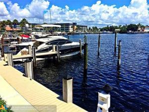 Pelican Harbor Ph 2