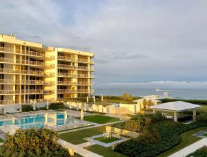 Enclave Of Palm Beach Condo