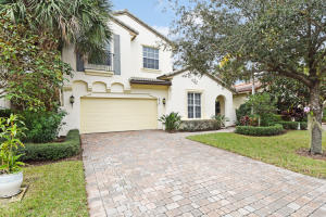 Evergrene - Palm Beach Gardens - RX-10395371