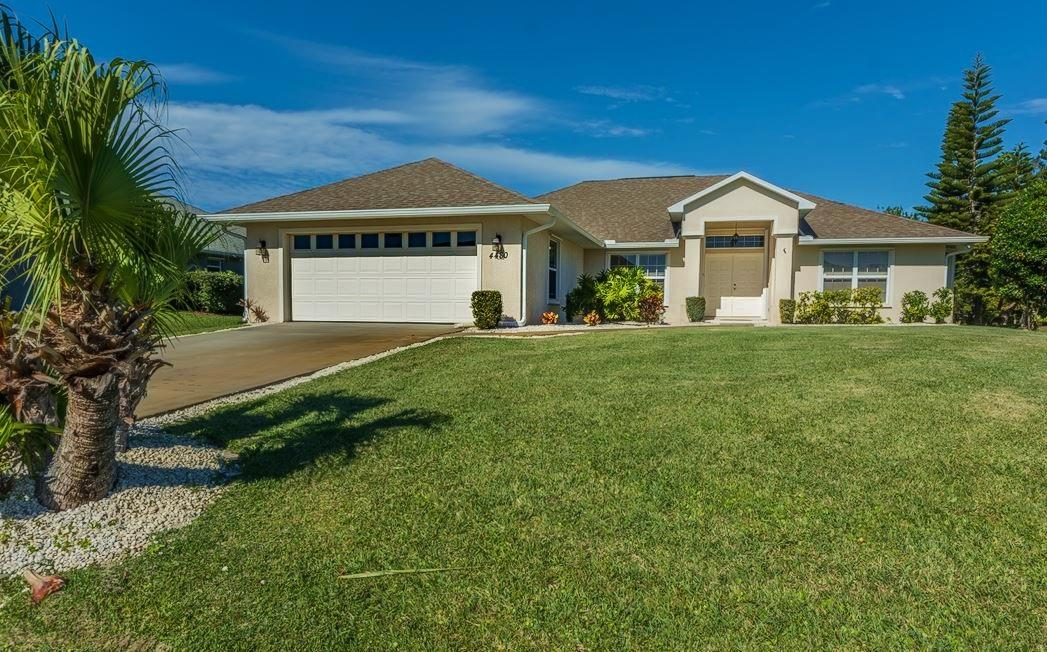 4480 11th Vero Beach 32968