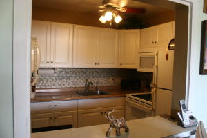 Additional photo for property listing at Century Village  West Palm Beach, Florida 33417 United States