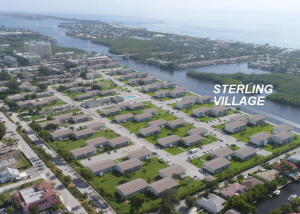 Sterling Village