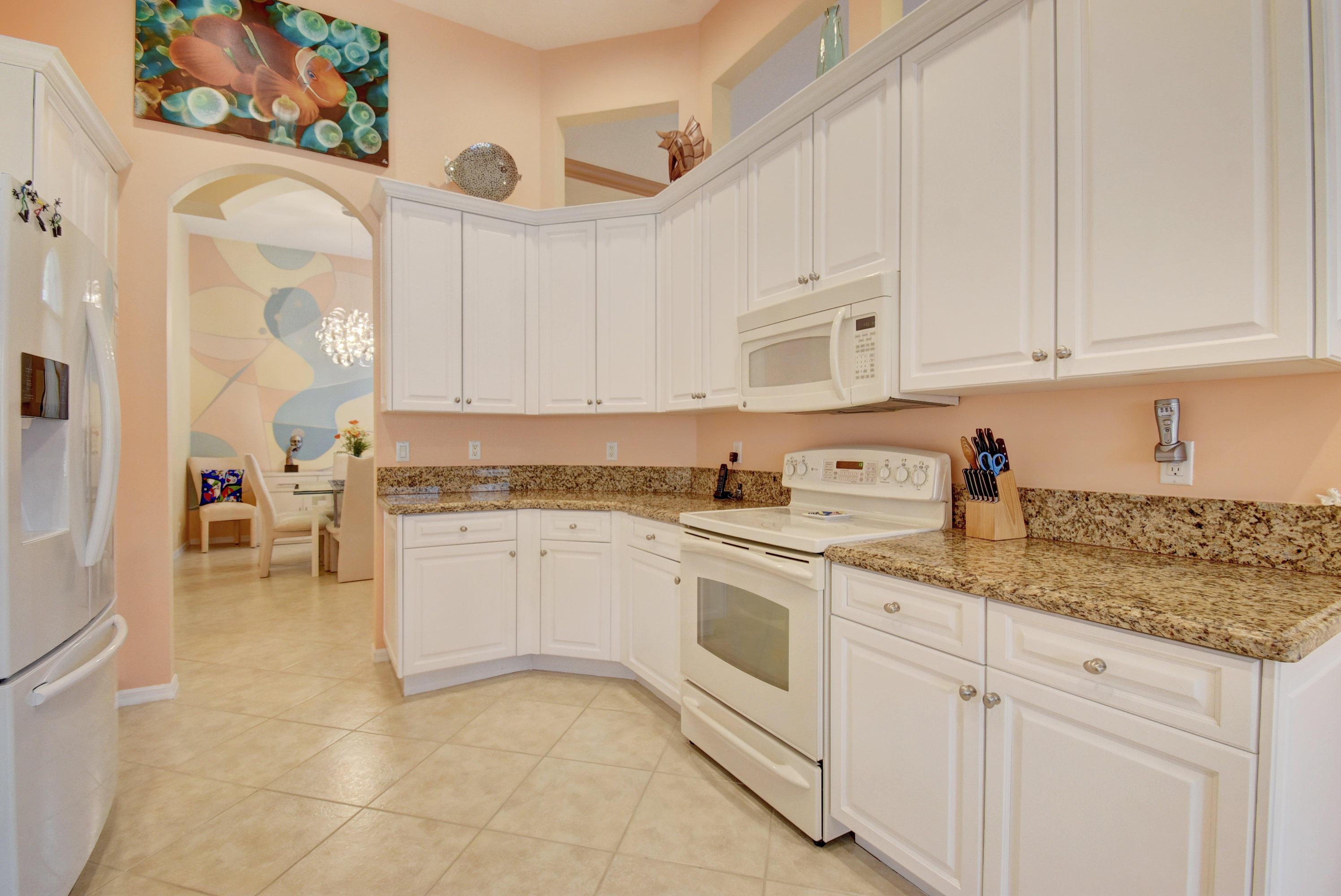 6585 Via Milani Lake Worth, FL 33467 photo 17