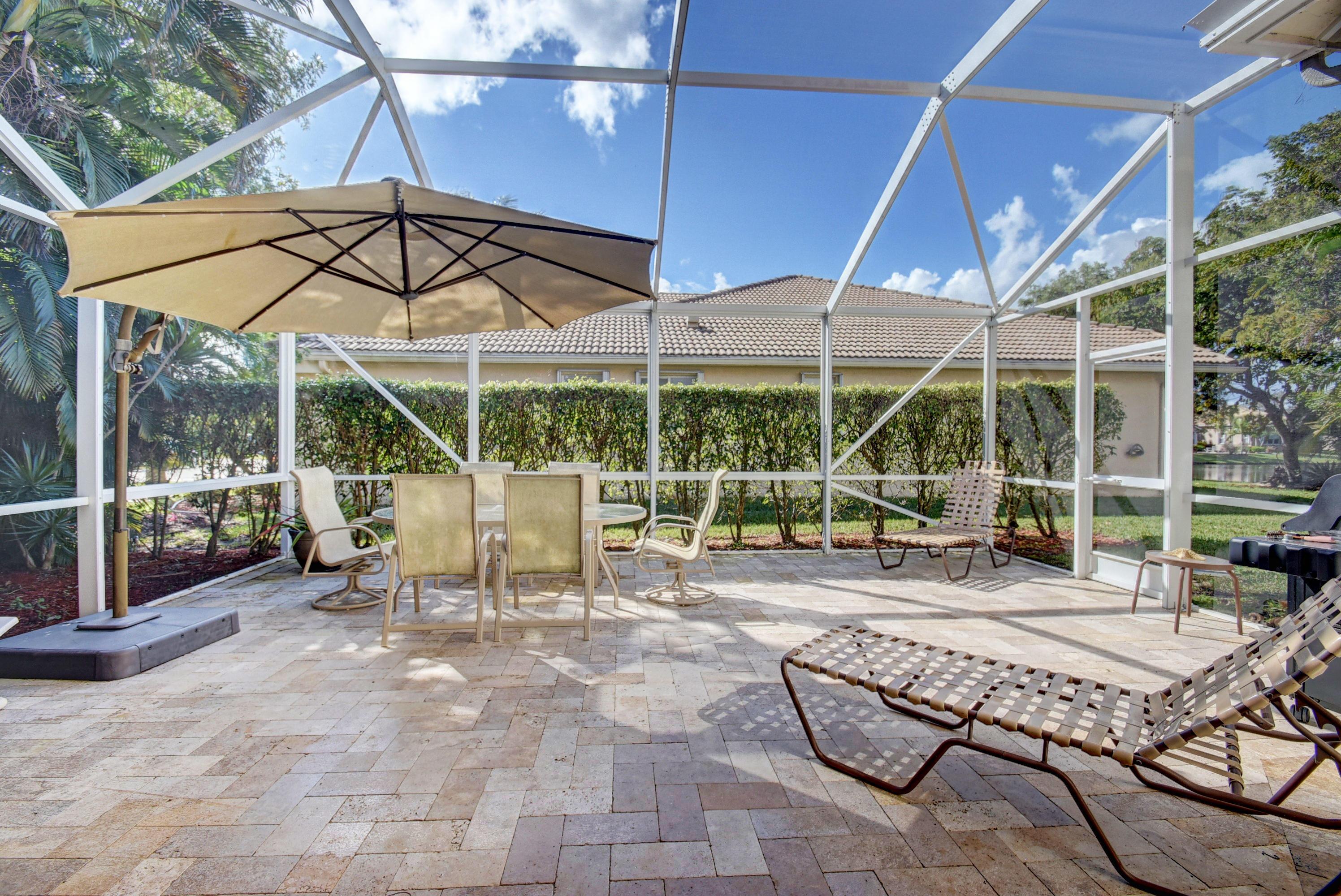 6585 Via Milani Lake Worth, FL 33467 photo 26