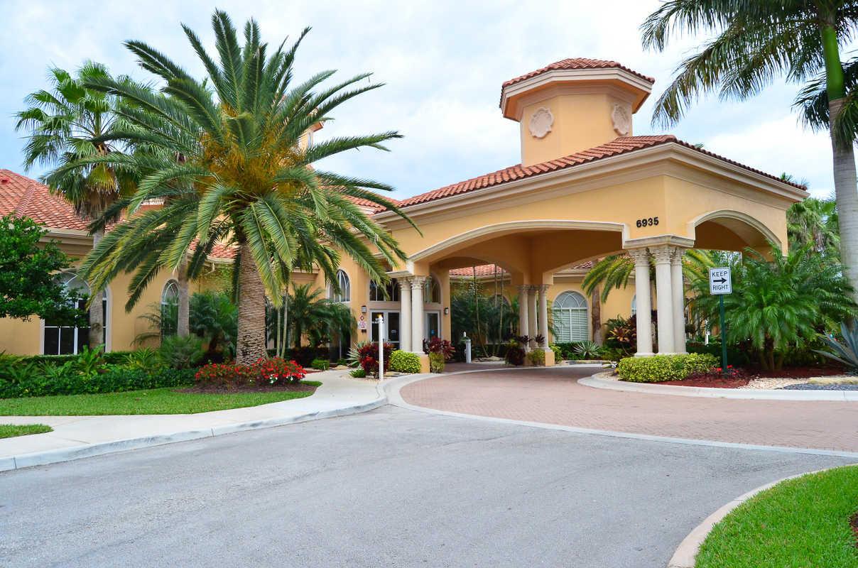 6585 Via Milani Lake Worth, FL 33467 photo 39