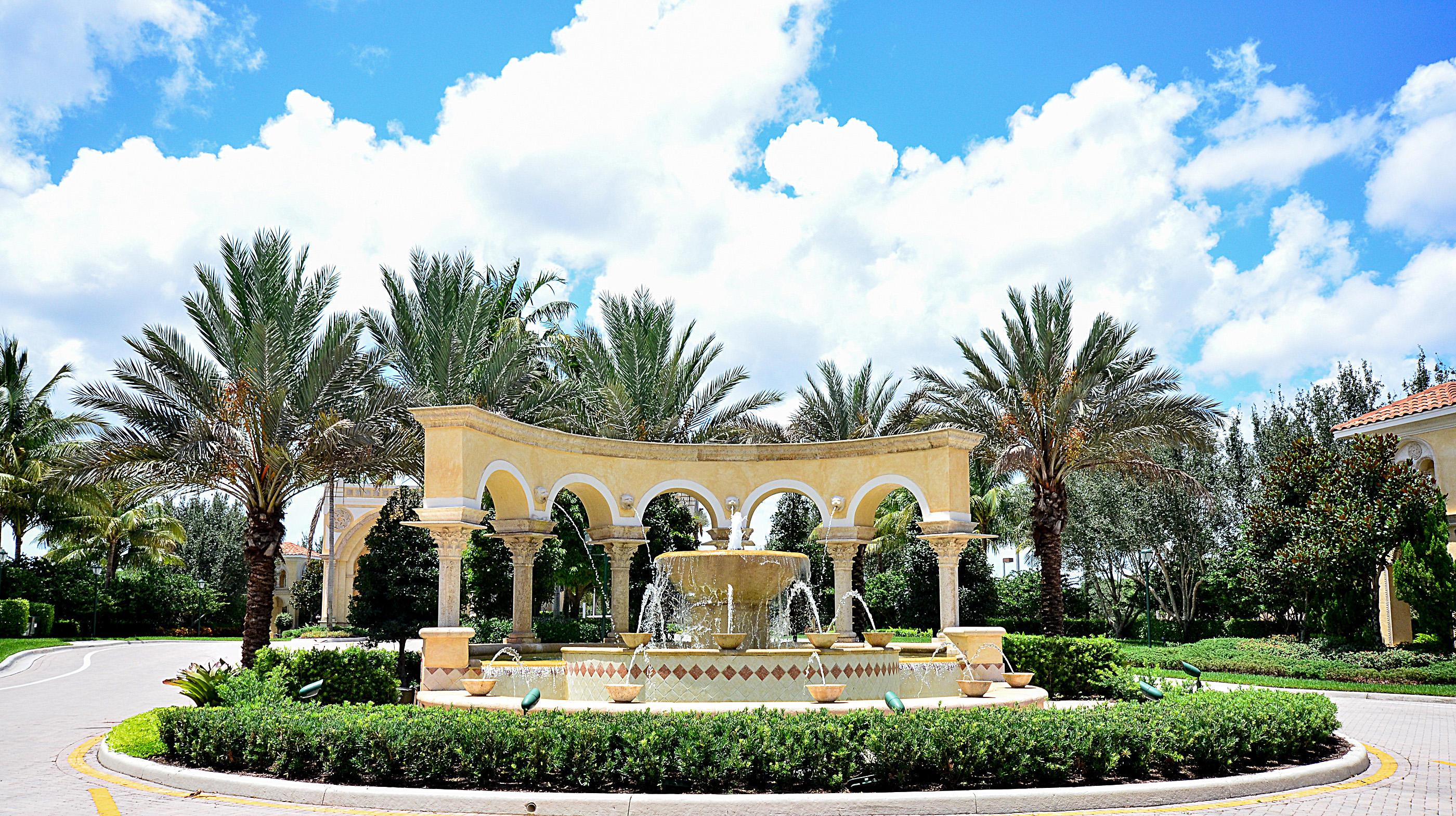 6585 Via Milani Lake Worth, FL 33467 photo 37