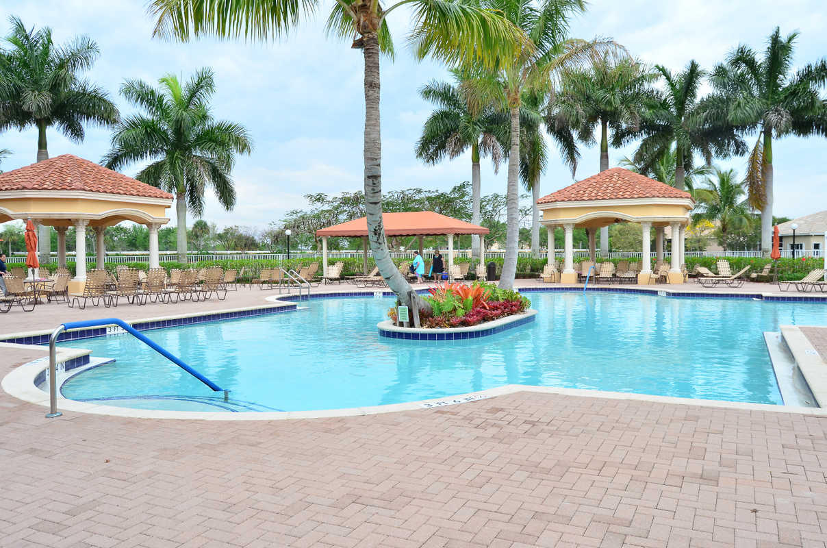 6585 Via Milani Lake Worth, FL 33467 photo 45