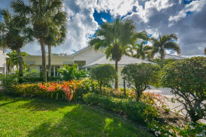 St Andrews Country Club - Boca Raton - RX-10396115