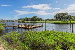 Condominium for Sale at 1704 Captains Way 1704 Captains Way Jupiter, Florida 33477 United States