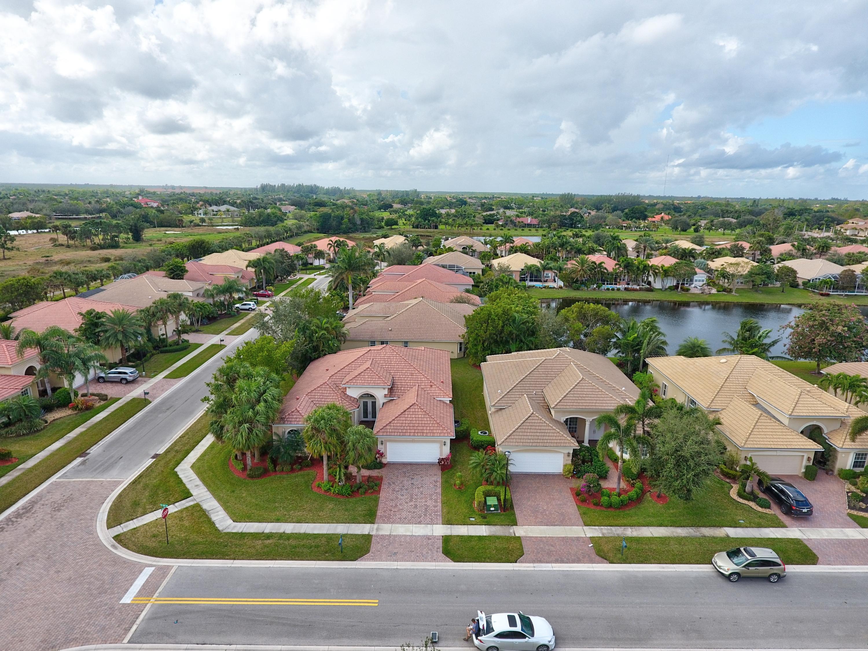 6585 Via Milani Lake Worth, FL 33467 photo 31