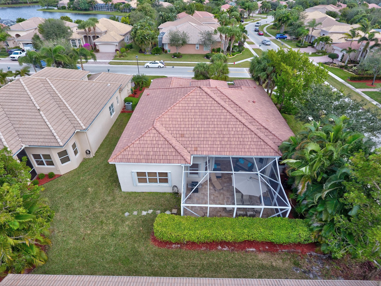6585 Via Milani Lake Worth, FL 33467 photo 29