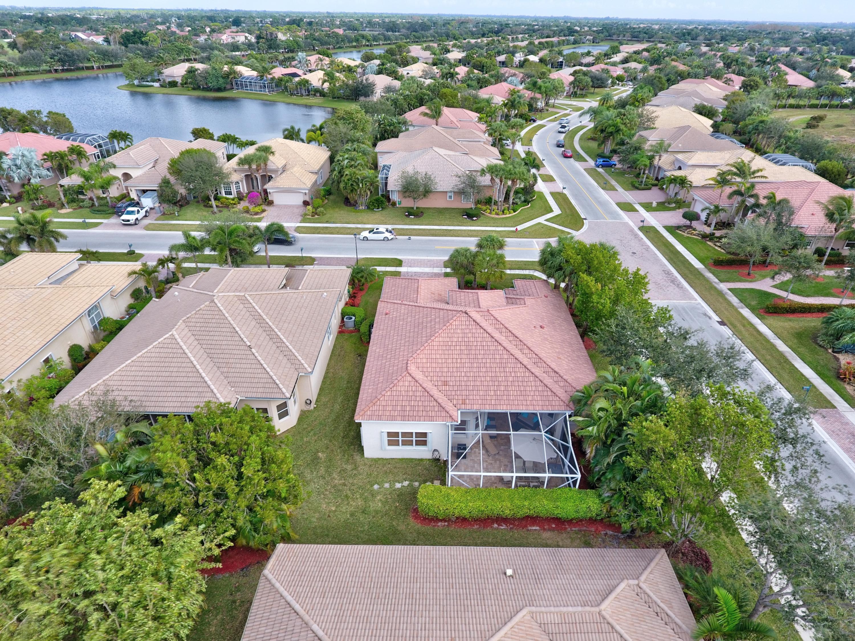 6585 Via Milani Lake Worth, FL 33467 photo 51