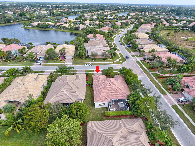 6585 Via Milani Lake Worth, FL 33467 photo 30