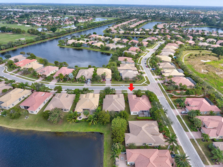 6585 Via Milani Lake Worth, FL 33467 photo 33